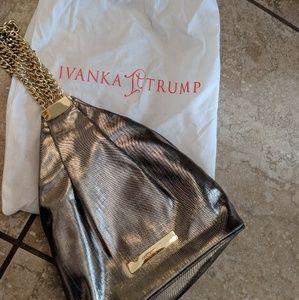 Ivanka Trump Evening Bag